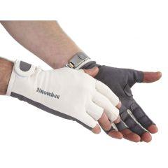 Snowbee_Men_Sun_Stripping_Gloves_-_Stone/Grey,_Small/Medium