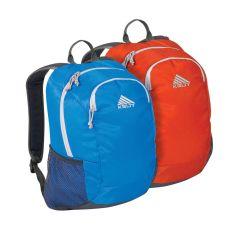 Kelty Minnow 14L Junior Daypack