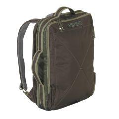 Kelty Metroliner 22L Backpack-Brown