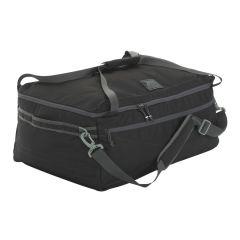 Kelty Bristol 65 L Duffle Bag -Black