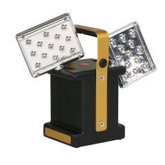 Kelty Luma Twist Lantern
