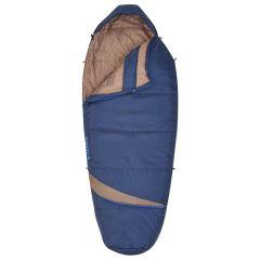 Kelty Tuck Ex 20 Sleeping Bag