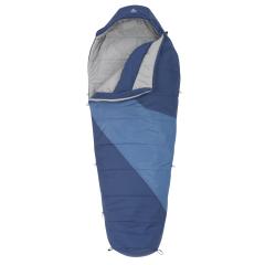 Kelty Ignite Sleeping Bag - Long