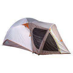 Kelty Palisade 6 Person, 3 Season Tent