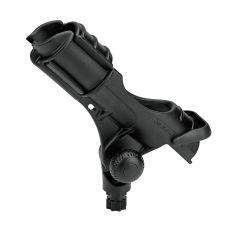 Railblaza Rod Holder II - Black
