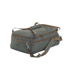 Kelty Bristol 37L Duffle Bag - Grey
