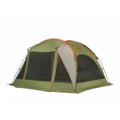 Kelty Large Bug Blocker Tent