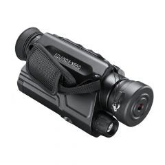 Bushnell Equinox X650 Digital Night Vision Monocular