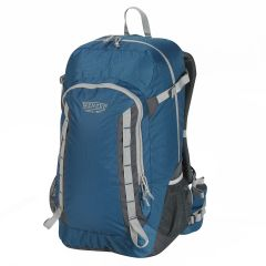 Wenzel Getaway 40L Backpack