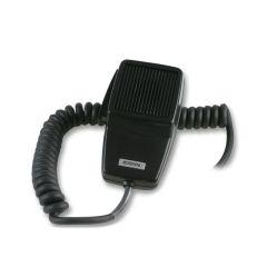 Eagle PA Microphone