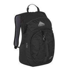 Kelty Kite 24L Womens Backpack-Black