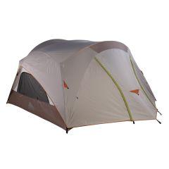 Kelty Parthenon 8 - Large Family Tent