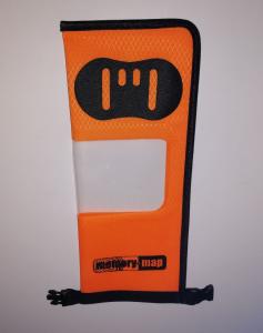 Memory-Map_IPx6_Waterproof_Phone_Case