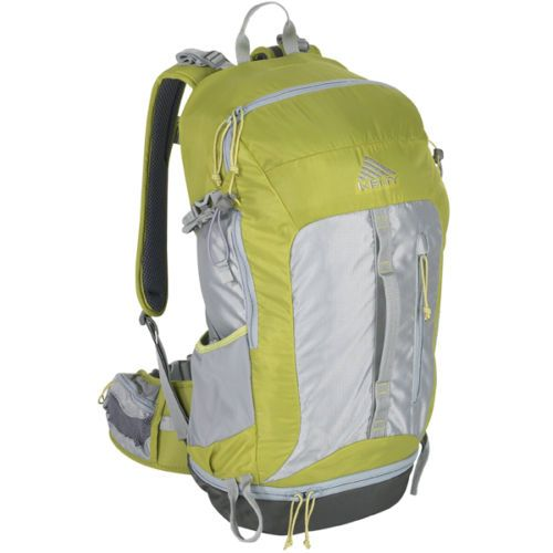 Kelty Impact 30L Backpack