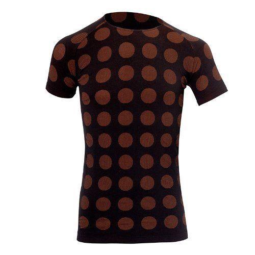 F-Lite Men's Ultralight 70 GP T-Shirt