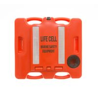 Life Cell Flotation Device for 6 People