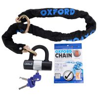 Oxford_Chain8_8mm_Square_Chain_Link_with_Shackle_1_metre