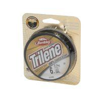 Berkley_Trilene_Professional_Grade_100%_Fluorocarbon_Line_17lbs_200yds