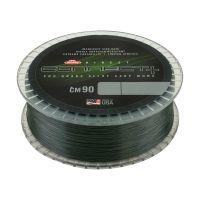 Berkley Connect Cm90 Monofilament Fishing Line - 1200M Green