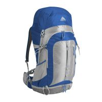 Kelty Fleet 55L Backpack