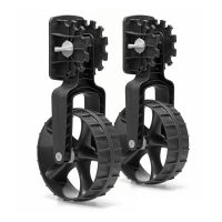 C-TUG Dinghy Wheels Pair