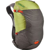 Kelty Riot 22L Backpack