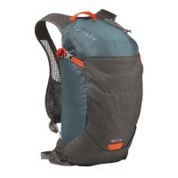 Kelty Riot 15L Backpack