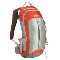 Kelty Orbit 15L Womens Rucksack / Backpack - Grenadine