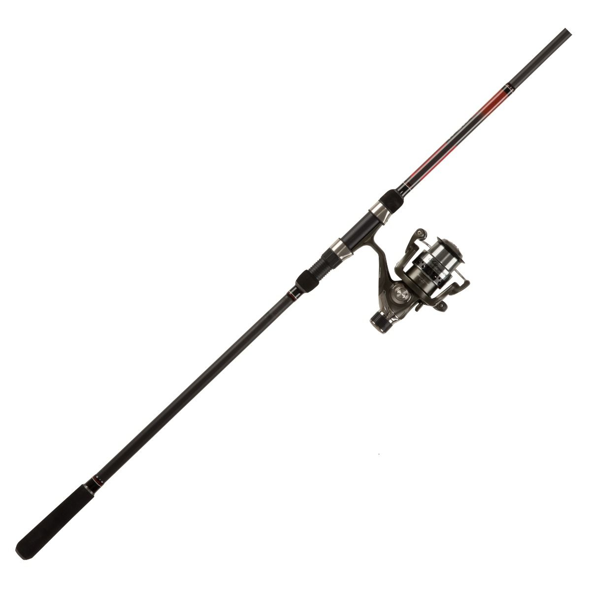 Sigma Specimen Combo Rod And Reel