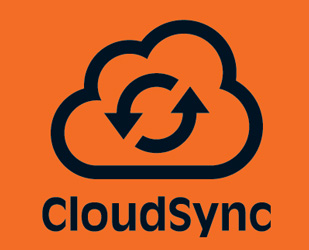 Memory-Map CloudSync