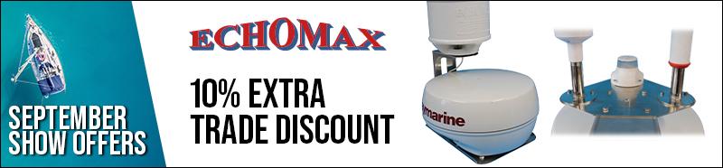 echomax offers