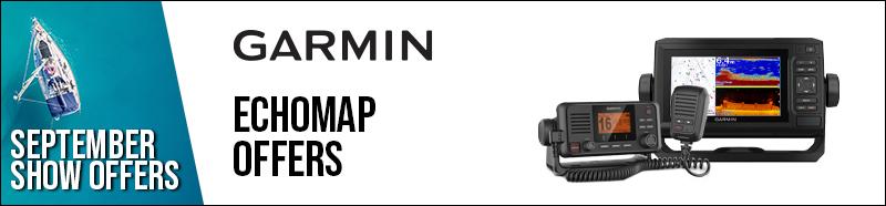 Garmin MFD offers